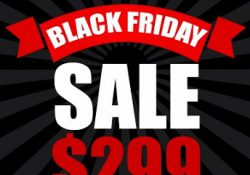 Wealthy Affiliate Black Friday 2017 Yearly Membership Sale